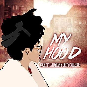 My Hood