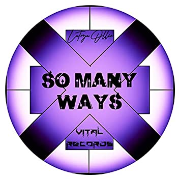 So Many Ways