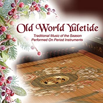 PM Holiday: Old World Yuletide Christmas