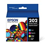 Epson-ink-printers Review and Comparison