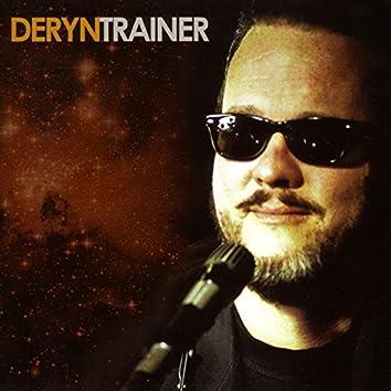 Deryn Trainer