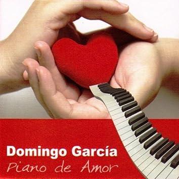 Piano De Amor