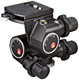 Manfrotto Junior Geared Head (410)
