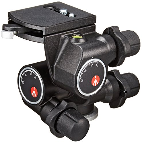 Manfrotto MA 410