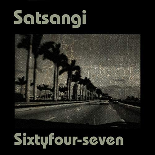 Satsangi