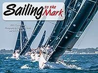 Sailing to the Mark 2021 Calendar