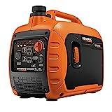 Generac GP3300i Portable Inverter Generator