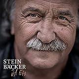 Songtexte von Gert Steinbäcker - Ja eh