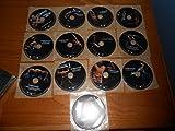 P90x2: The Next P90x DVD Series Base Kit