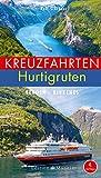 Kreuzfahrten Hurtigruten: Bergen–Kirkenes - Ralf Schröder