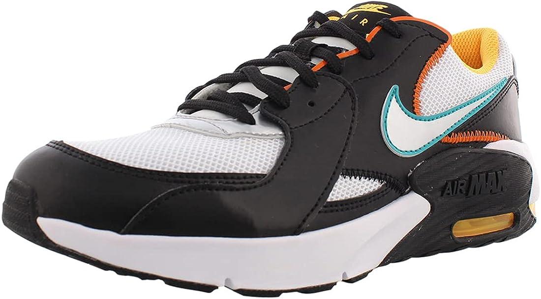 Nike Air Max Excee D2N GS Boys Shoes