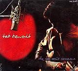 Songtexte von Tab Benoit - The Sea Saint Sessions