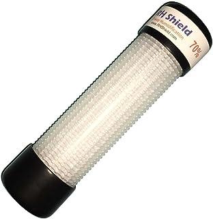 RHShield Cigar Humidity Beads 70% Humidifier Tube for 250 Cigars