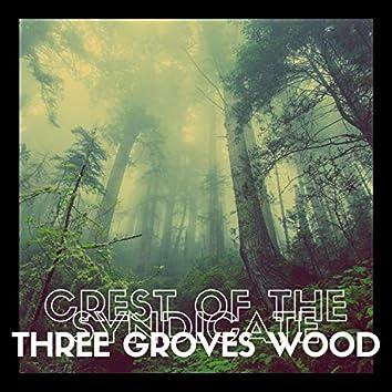 Three Groves Wood