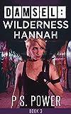 Wilderness Hannah (Damsel Book 3)