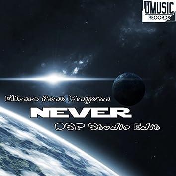 Never (DSP Studio Edit)