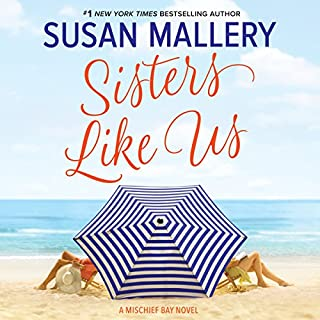 Sisters Like Us cover art