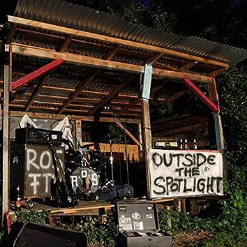 Outside the Spotlight