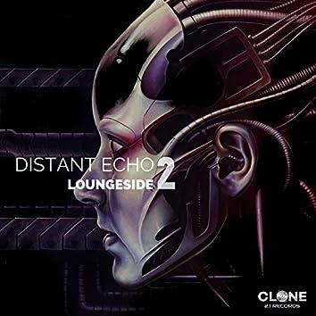 Distant Echo 2