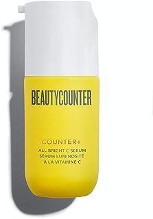 BeautyCounter Counter + All Bright C Serum