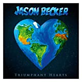 Jason Becker: Triumphant Hearts [2xWinyl]