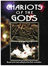 Chariots of the Gods [DVD] [1972] [US Import] [NTSC]