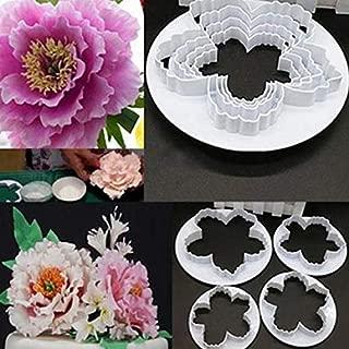 petal craft cutters