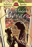 Bibliolycée - Madame Bovary - Format Kindle - 9782011605924 - 4,49 €