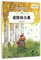 肖定丽童书馆·林中的好朋友-迷路的小狐