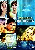 Mauvaises influences [Francia] [DVD]