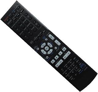 Hotsmtbang Replacement Remote Control For Pioneer VSX-90TXV VSX-C500 VSX-82TX-S VSX-84TX-S VSX-609RDS VSX-47TX VSX-D939TX AV A/V Receiver