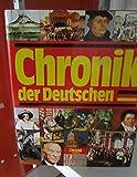 Chronik der Deutschen - COLLECTIF