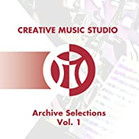 Archive Collections Vol 2