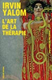 L'art de la thérapie