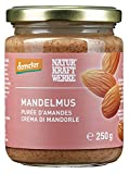 Mandelmus Demeter, 250 g