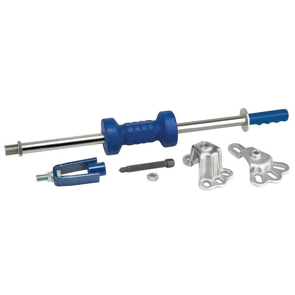 Tool Aid S&G (66370) Slide Hammer