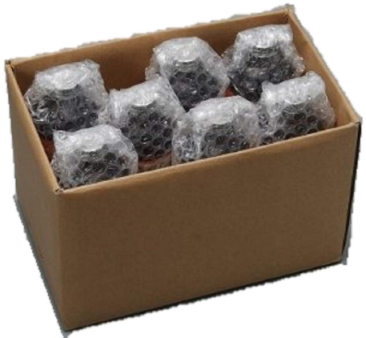 早く法律排除するクール冷蔵便/7本セット/「亜麻仁油(フローラ社製)」(必須脂肪酸オメガ-3の補給源)