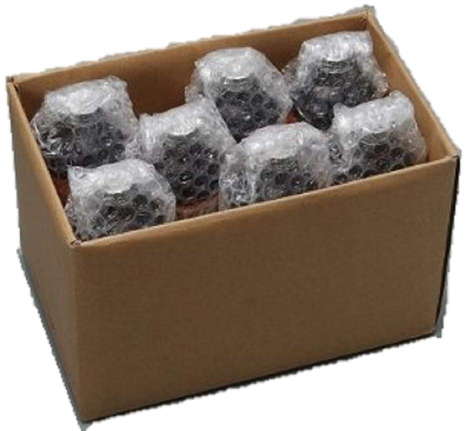 大気勤勉な値するクール冷蔵便/7本セット/「亜麻仁油(フローラ社製)」(必須脂肪酸オメガ-3の補給源)