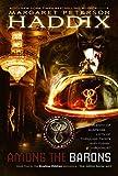 Among the Barons (Shadow Children Book 4) (English Edition)