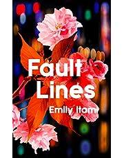Fault Lines (English Edition)