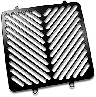 Amazon.es: radiador de aceite - Accesorios / Motos, accesorios y ...