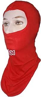 red head brand socks