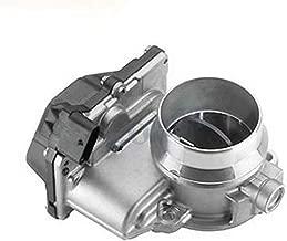 Car Accessory GREYYY Auto Part Throttle Body Vavle For BMW E90 E91 E92 E93 E70 E71 E72 F01 F11 F10 F18 A2C83077100