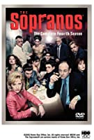 Sopranos: Complete Fourth Season [DVD] [Import]