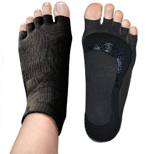 Penguin Yoga Socken – Gr. 35 – 44