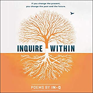 Inquire Within cover art