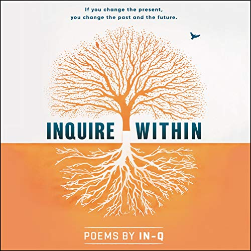 Couverture de Inquire Within