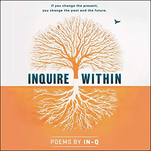 Inquire Within Titelbild