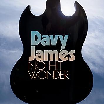 No Hit Wonder