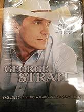 CMT Pick George Strait